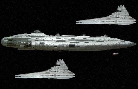 calamari-cruiser_1-thumb-450x292