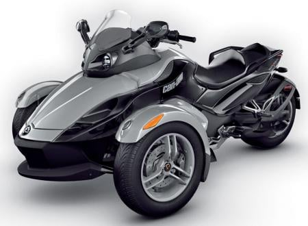 can-am_spyder_roadster_1