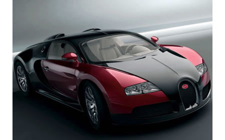 top five fastest zero to 60 carszooom - Super Fast Cars In The World