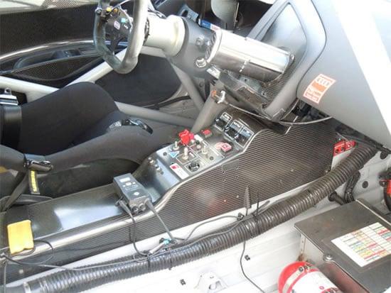 carbon-fiber-audi-r8-3