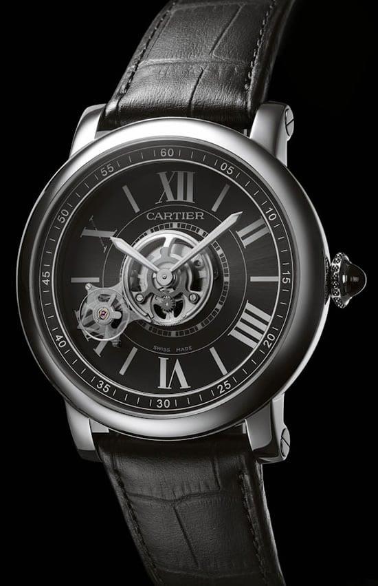 cartier-astrotourbillon-watch-1