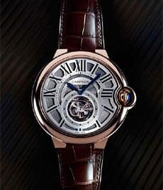cartier-ballon-bleau-tourbillon-watch