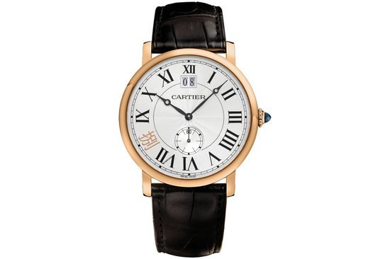 cartier-limited-edition-1-thumb-550x366