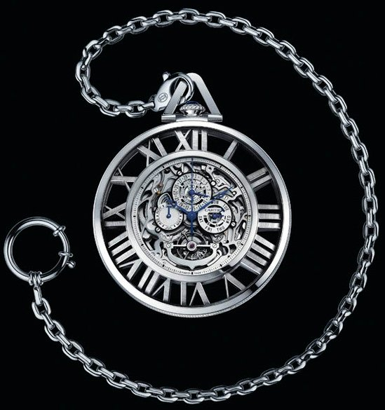 cartier-skeleton-pocket-watch-thumb-550x585