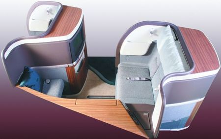 cathay_pacific_firstclass_cabin-thumb-450x282