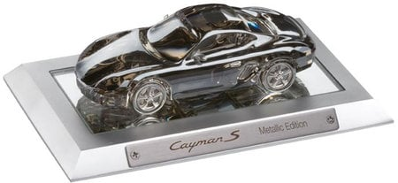 cayman-s_metallic_edition-thumb-450x207