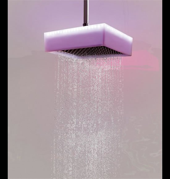 ceiling-mounted-overhead-shower-chromotherapy-ponsi-colore-3