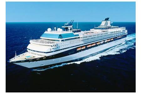 Celebrity Cruises Commences Captivating Australia Cruisetours