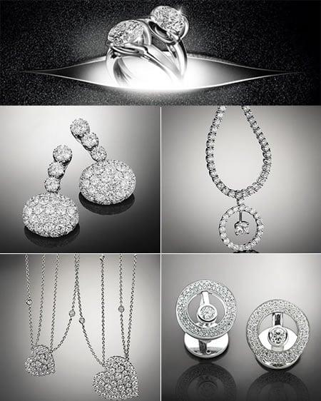 cento_jewelry_roberto_coin