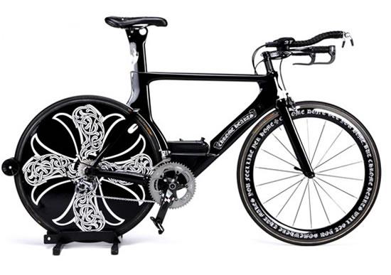 cervelo-chrome-hearts-bike-1