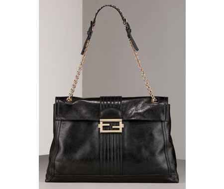 chain_shoulder_bag