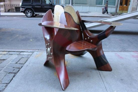 chair-rolls-royce-2-thumb-550x366