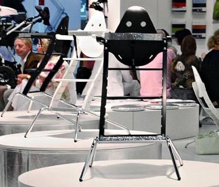 chair-swarovski