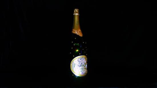 champagne-2-thumb-550x309