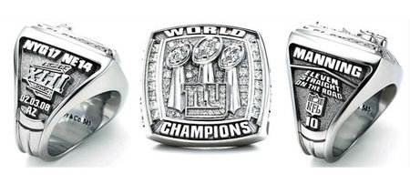 championship_ring-thumb-450x202