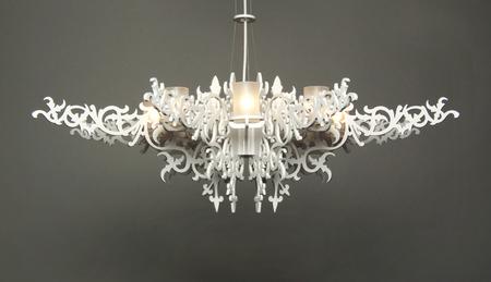 chandelier_1-thumb-450x259