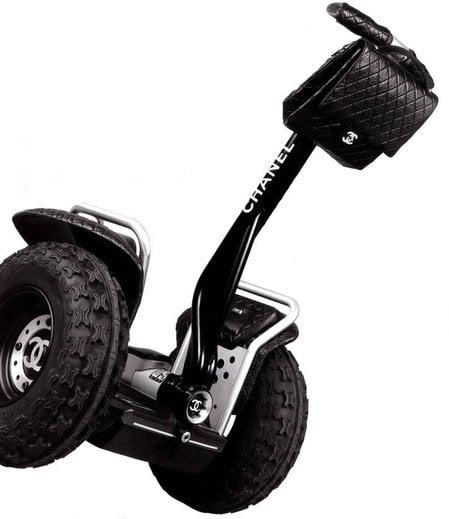 chanel-biker-thumb-450x519