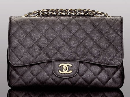 d8292084158a Chanel plans to augment prices by 20% for classic handbags