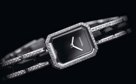 chanel_premiere_watch