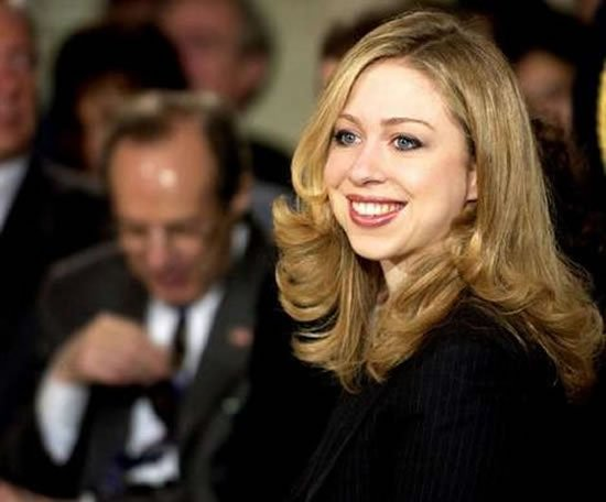chelsea-clinton-getting-married