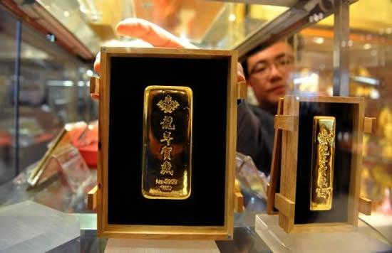 china_worlds_biggest_gold_market