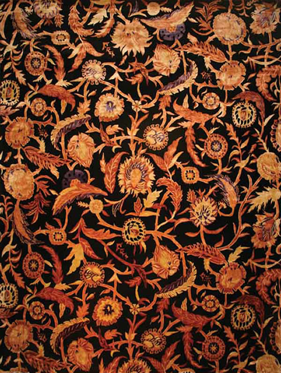 chinese-silk-tibetan-wool-rugs-6