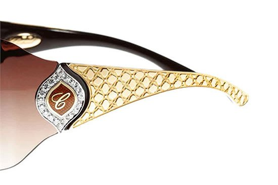 chopard-jewel-sunglasses