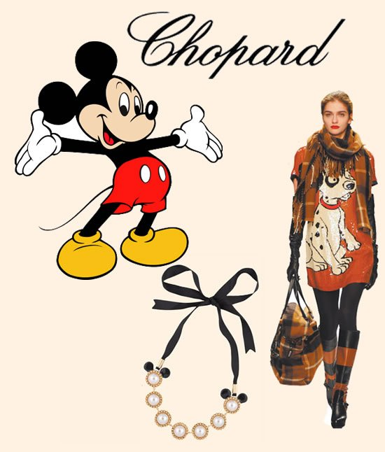 chopard-tribute-to-Mickey-Mouse