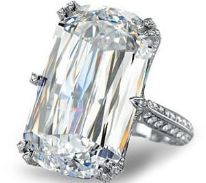chopard_diamond_ring