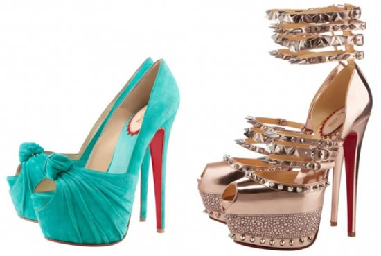 christianlouboutin20thannivcapsulecollection1