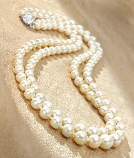 christies-diamonds-perls-6-thumb-550x645