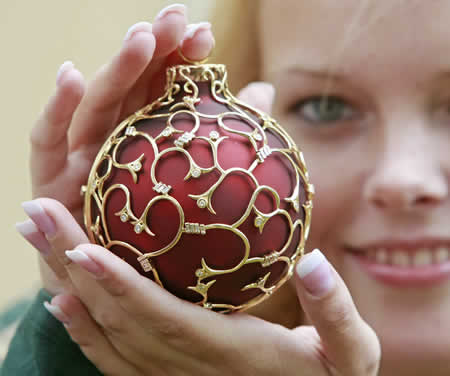 christmas_ornament