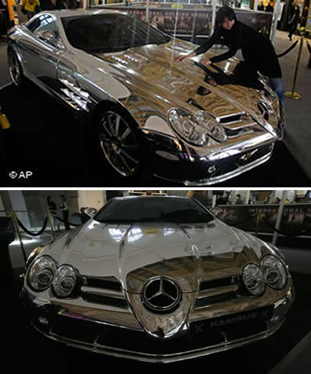 chrome_mercedes