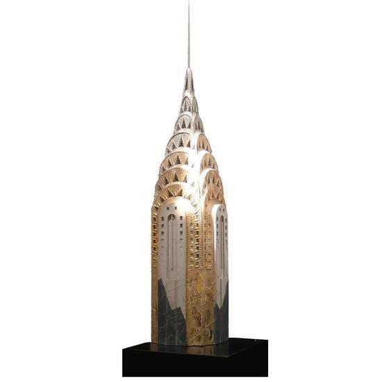 chrysler-building-1-thumb-550x550