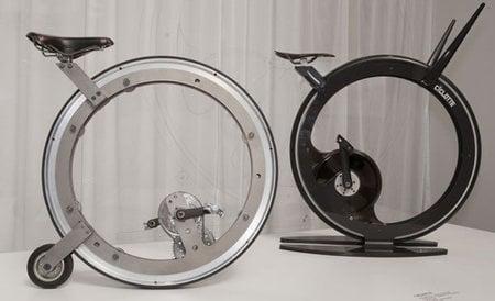 ciclotte_exercise_bike-thumb-450x274
