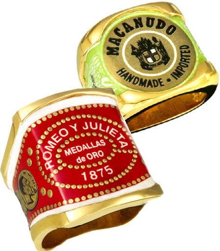 cigar_band_rings_1-thumb-450x513