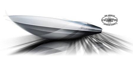 cigarette-racing-amg-concept-thumb-450x225
