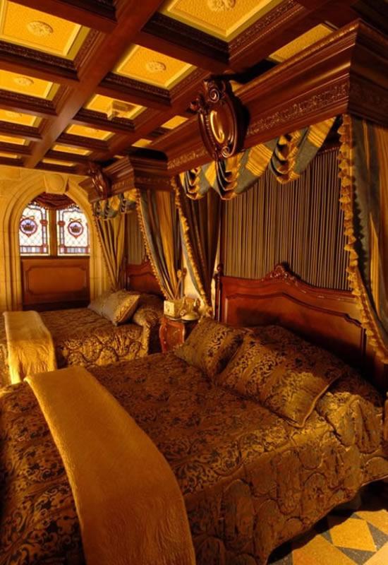 cinderella-castle-suite-4