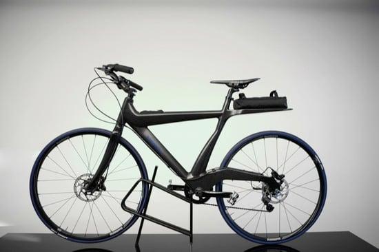 city-bike-Le-Coq-Sportif-1-thumb-550x366