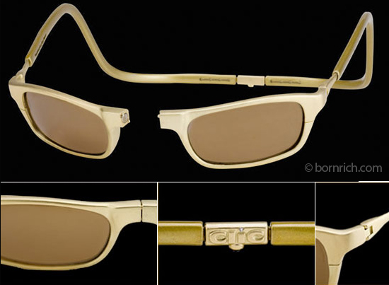 clicl_gold_24_carat_gold_eyeglasses
