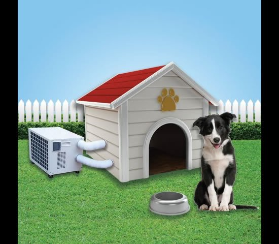 climateright_dog_house_main