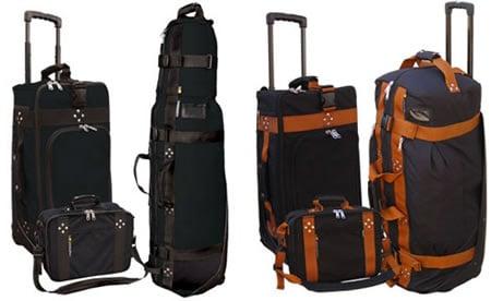 club-glove-train-reaction-luggage