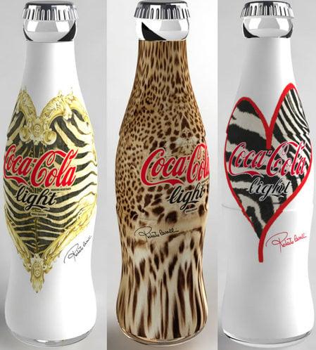 coca-cola-light-thumb-450x498