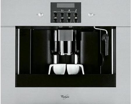coffee_maker_Whirlpool