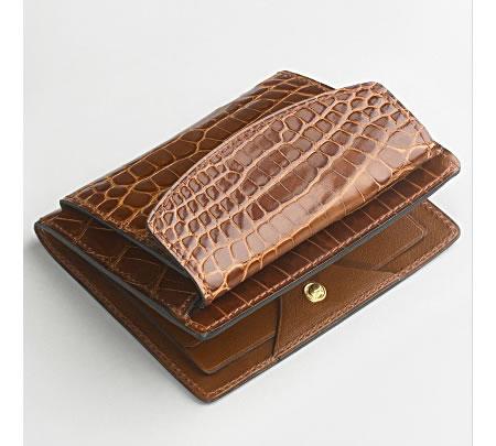 coin_purse_3
