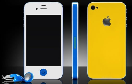 colorware-iphone-4s-1