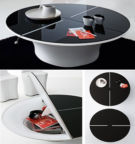 compar-coffee-table-loto