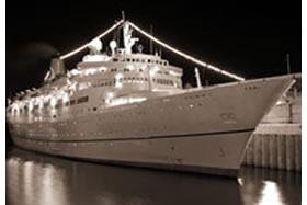 condo_cruise