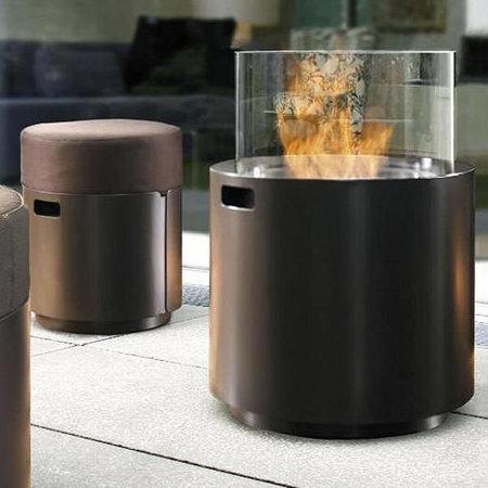 conmoto_fireplace-thumb-450x450