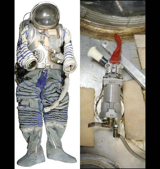 cosmonaut-suit-for-sale